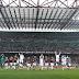 Milan 5, Fiorentina 1: Happy Ending