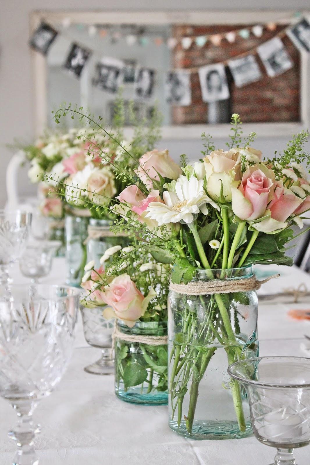 21 Fresh Cut Spring Flower Arrangements And Bouquets Mom Spark