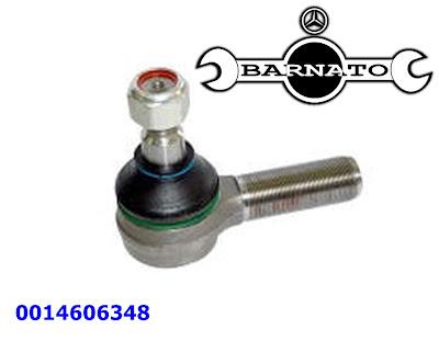 http://www.barnatoloja.com.br/produto.php?cod_produto=6421923
