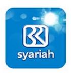 Logo PT BRI Syariah