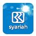 Lowongan Kerja PT Bank BRI Syariah Oktober 2016