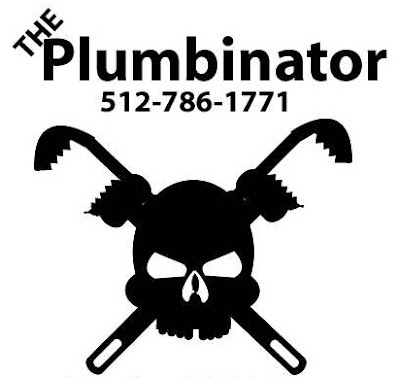 Do I Need To Hire a Licensed Plumber? Your Common