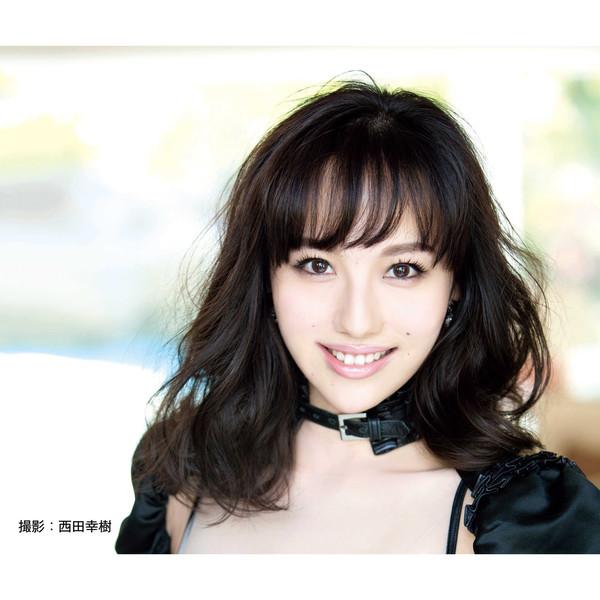 [Single] 谷村奈南 – DESTINY STAR (2016.03.03/MP3/RAR)
