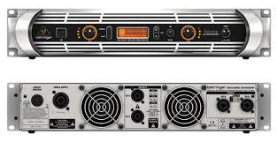 http://www.hazamusik.com/2018/06/penyebab-power-amplifier-klip-pada.html?m=1