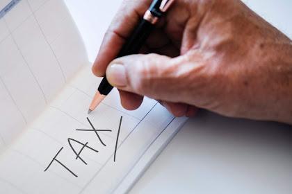 Sejarah Tax Reform (Pembaharuan Perpajakan Nasional) di Indonesia