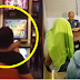 WATCH   POLICEWOMAN AND MUNICIPAL COUNCILOR, ARRESTED FOR GAMBLING IN CASINOS