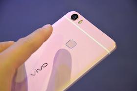 Daftar HP Vivo yang Akan Update Android 8.0 Oreo