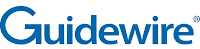 Guidewire Software Development Internships and Jobs