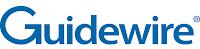 Guidewire Software Development Internships and Jobs