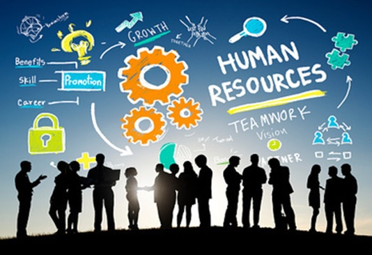 Top Human Resources Trends To Watch For In The Coming Years
