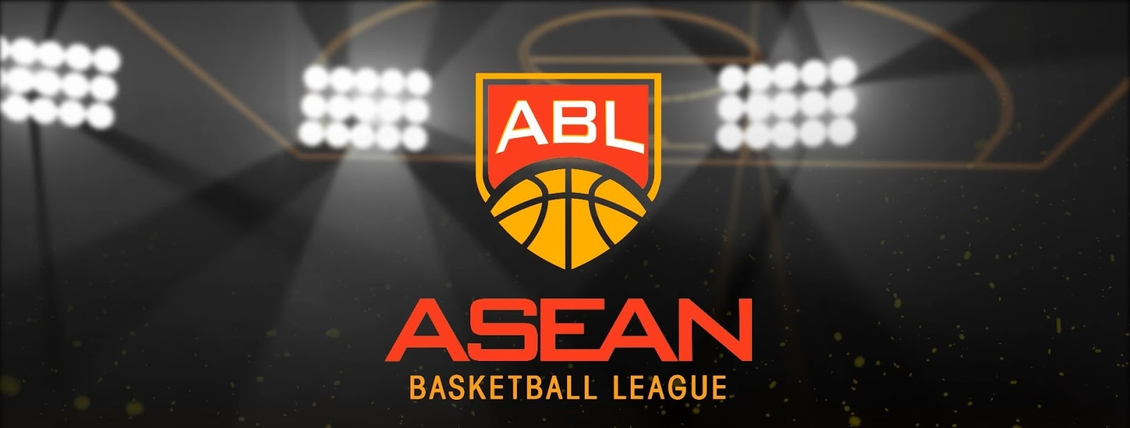f1fa8c5f5a8 Tanduay-Alab Pilipinas vs Singapore Slingers on tap for ABL play