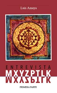 Entrevista con Mxyzptlk