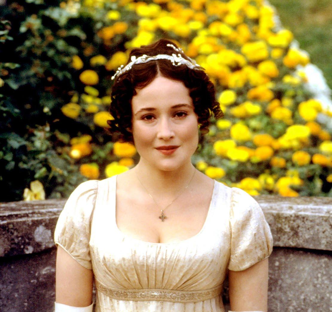 Satisfaction as well as Bias Essay: The actual Temperament in Elizabeth