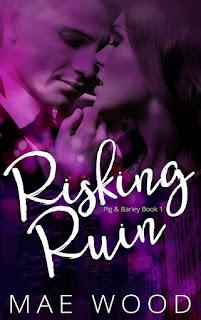 http://myBook.to/Risking-Ruin