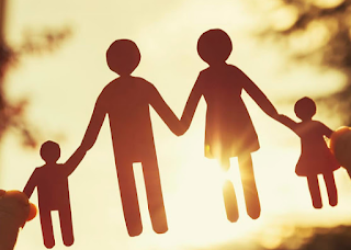 Hal yang wajib di perhatikan dalam Keluarga