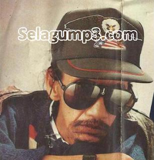 Download Lagu Gombloh Full Album Mp3 Terpopuler Lengkap