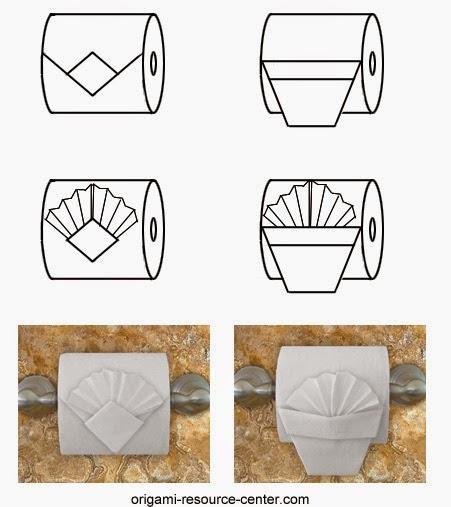 """оригами из туалетной бумаги, как сделать оригами из туалетной бумаги, роза оригами из туалетной бумаги, туалетная бумага, интерьерное украшение из туалетной бумаги, как украсить туалетную бумагу, оригами, необычное оригами, сто можно сделать из туалетной бумаги своими руками, схема оригами из туалетной бумаги, как сложить фигурки из туалетной бумаги схемы пошагово, схемы оригами, схемы фигурок из бумаги, Оригами «Птица» из туалетной бумаги, Оригами «Ёлка» из туалетной бумаги, Оригами «Бабочка» из туалетной бумаги, Оригами «Плиссе» из туалетной бумаги, Оригами » Сердце» из туалетной бумаги, Оригами «Кристалл» из туалетной бумаги, Классический Треугольник, как украсить туалетную комнату, красивая туалетная бумага, как украсить туалетную бумага, Оригами «Алмаз» из туалетной бумаги,Оригами «Веер» из туалетной бумаги,Оригами «Кораблик» из туалетной бумаги,Оригами «Корзинка» из туалетной бумаги,Оригами «Роза» из туалетной бумаги, Оригами """"Плиссе"""" из туалетной бумаги"""