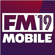 Football Manager 2019 Mobile APK MOD