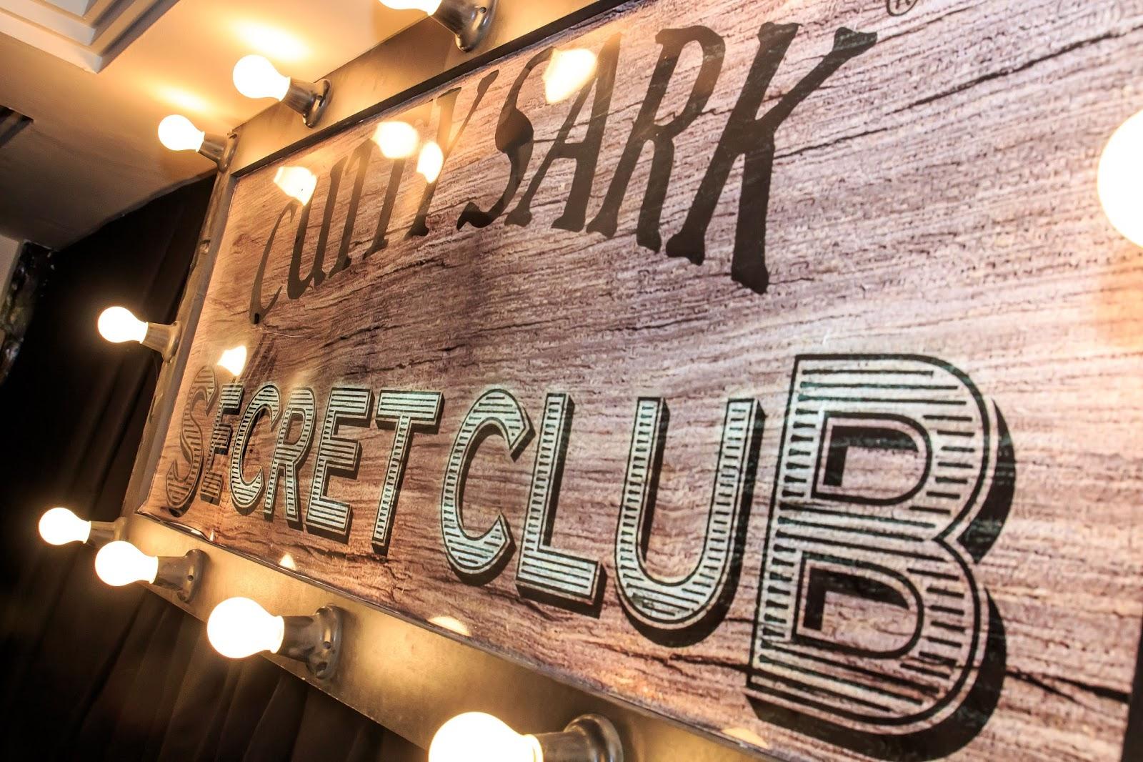 las-mejores-fiestas-madrid-cutty-shark-secret-club