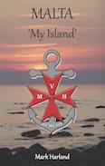 http://www.ypdbooks.com/ebooks/1467-malta-my-island--YPD01655.html