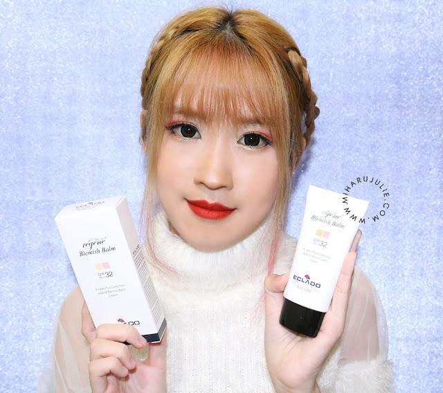 W2Beauty-Best korean cosmetics online shop