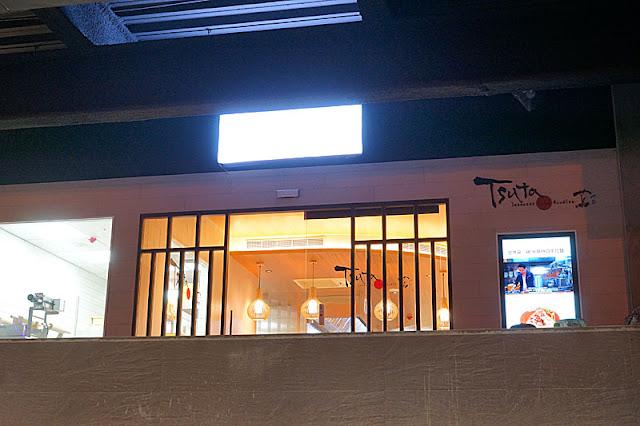 DSC08835 - Jmall 美食廣場改裝全新登場│三家米其林美食12月磅礡登場,部分商家資訊搶先看