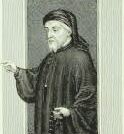 medieval to modern literature in the age of chaucer