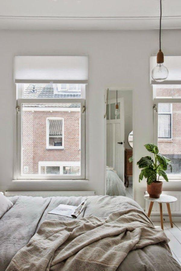 Decor Inspiration The Dream Bedroom of