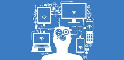 pengertian teknologi informasi, pengertian teknologi informasi dan komunikasi, pengertian teknologi komunikasi, pengertian teknologi informasi menurut para ahli, pengertian teknologi menurut para ahli, pengertian teknologi digital, pengertian teknologi adalah