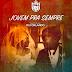 Zona 5  - Jovem Pra Sempre Feat. Rui Orlando [Download Track]