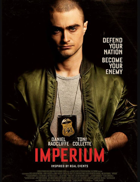 http://horrorsci-fiandmore.blogspot.com/p/imperium-official-trailer.html