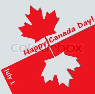 canada day images for whatsapp