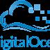 DigitalOcean Review - A Developer's Perspective