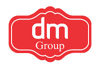 Lowongan Kerja di DM Mebel Group - Yogyakarta (Designer Grafis, CS & Admin Online, Sales Store)