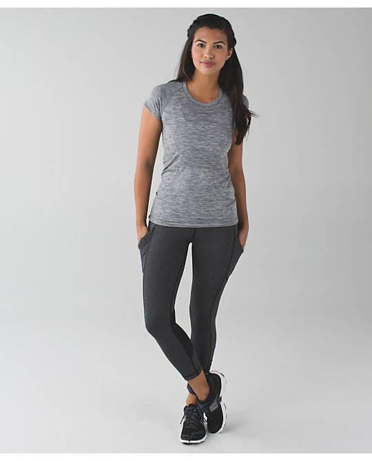 lululemon herringbone-speed-tights