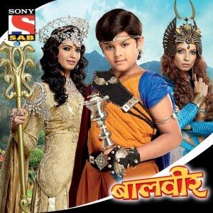 Baal Veer tv serial show, story, timing, schedule, Baal Veer Repeat timings, TRP rating this week, actress, actors name with photos