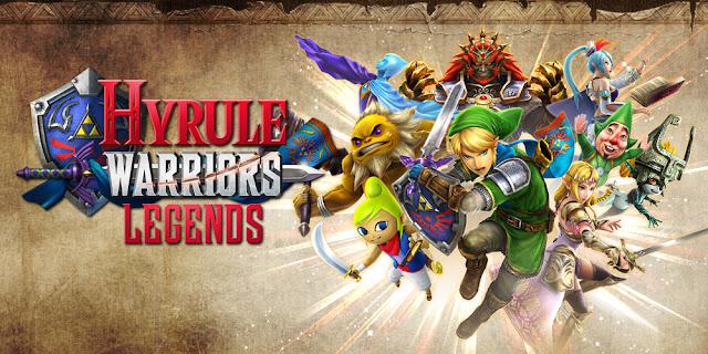 http://psgamespower.blogspot.com/2016/03/opiniao-hyrule-warriors-legends.html