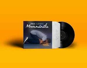 Download Mp3 | Paul Clement - Mwaminifu