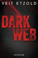 https://www.amazon.de/Dark-Web-Thriller-Veit-Etzold/dp/342630550X/ref=sr_1_1_twi_pap_1?ie=UTF8&qid=1486845138&sr=8-1&keywords=dark+web