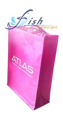 harga tas promosi murah, jual tas promosi murah, tas kain untuk promosi