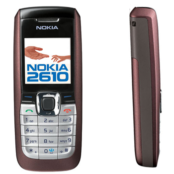 Nokia 6500 rm 240 flash file free download parkingkindl.