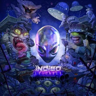 Audio Chris Brown - Problem With You Mp3 Download