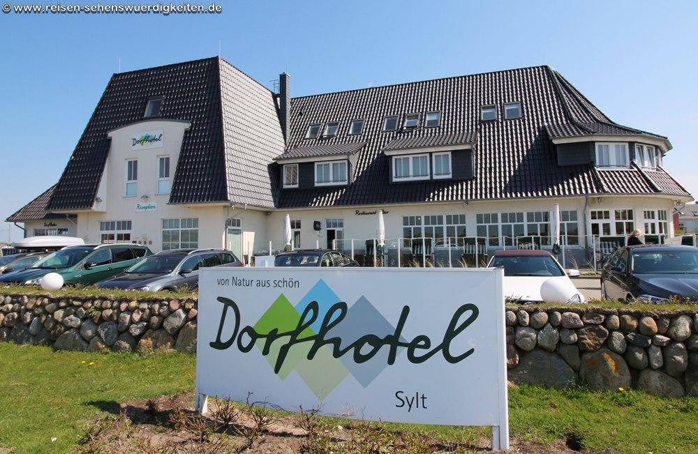 Hotel Mit Balkon Deutschland