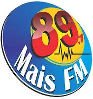 Rádio Mais de Campina da Lagoa PR ao vivo