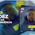 Yannnick Afroman Feat. Nagrelha - Não É Só No Bairro (Hip Hop) [Download]