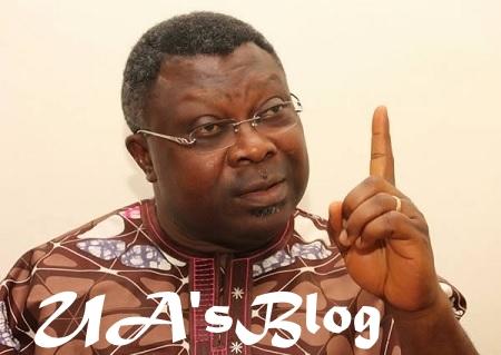 READ ALSO :   Ilorin locked down for Abdulrazak, Buhari
