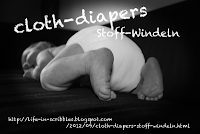 https://life-in-scribbles.blogspot.com/search/label/cloth-diapers