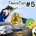 FloresCast #5 - Iniciativas sustentáveis part. Leo Valença