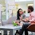 Keuntungan Menyewa Ruang Kantor Untuk Startup