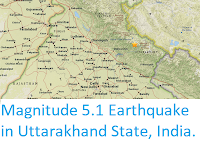 http://sciencythoughts.blogspot.co.uk/2017/12/magnitude-51-earthquake-in-uttarakhand.html